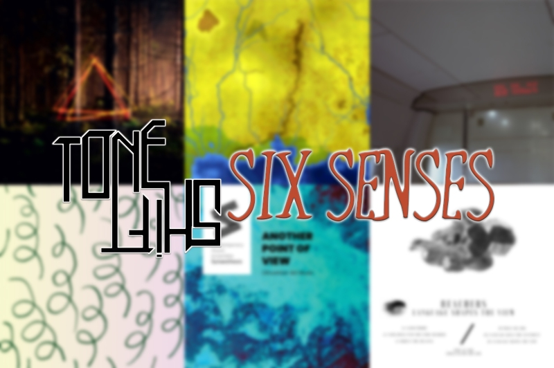 six-upsenses