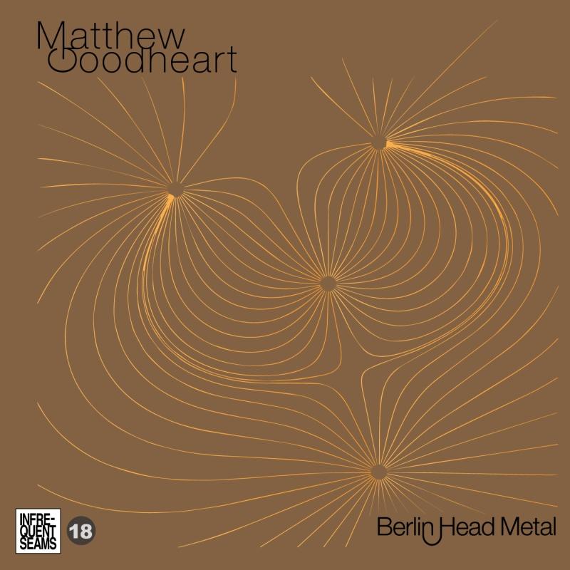 Berlin_Head_Metal