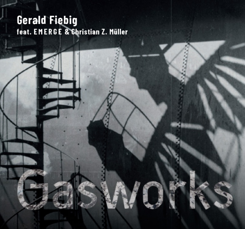 gasworks_cover