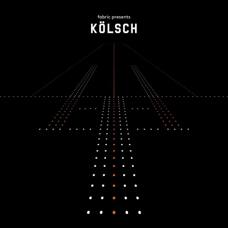 kolsh-packshot